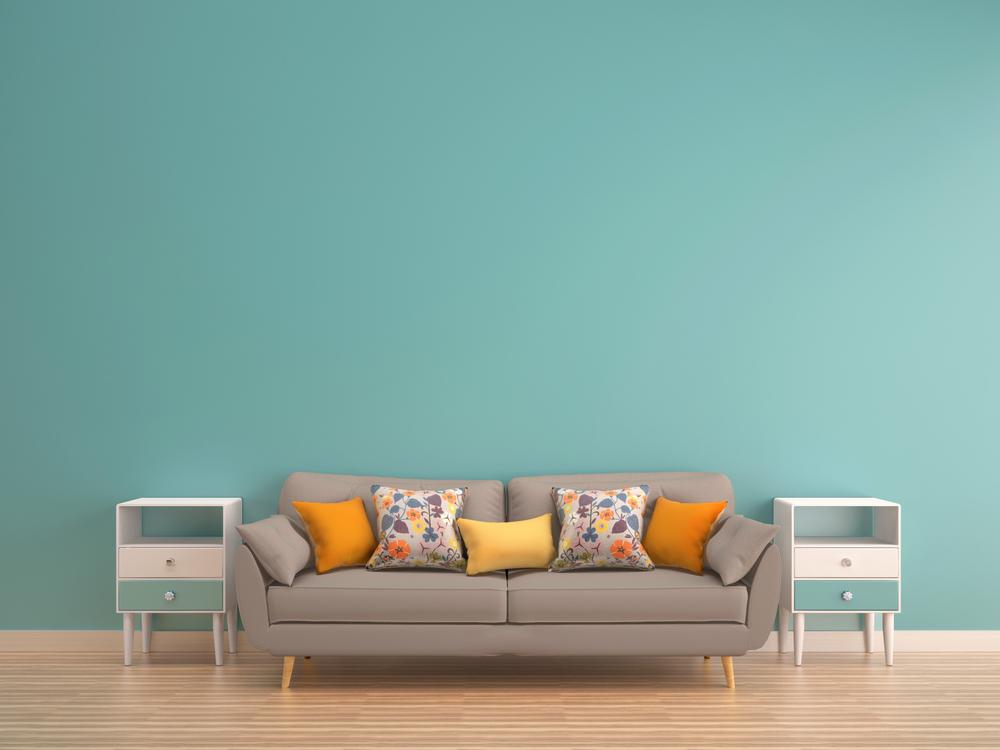 sublimez votre salon pour moins de 100 euros blog d 39 appartager. Black Bedroom Furniture Sets. Home Design Ideas